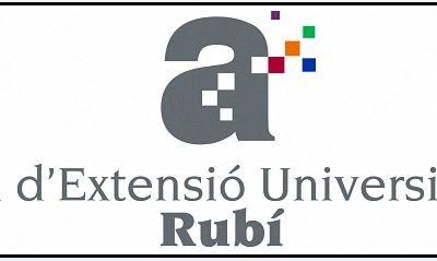 Aula d'Extensió Universitària